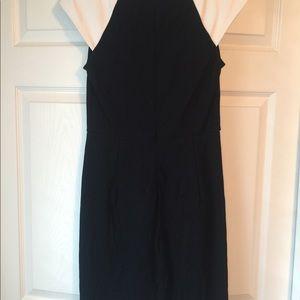 DKNYC Dresses - Classy black dress